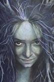 Аватар для dimitriy2008