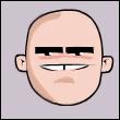 Аватар для vadim2